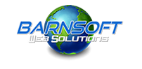 Barnsoft Web Solutions Ltd